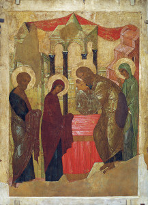 presentation-of-jesus-at-the-temple-1408